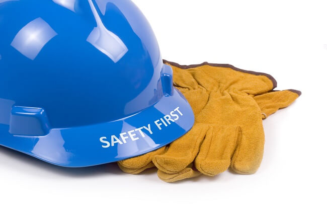 OSHA Removes Combustible Dust Standard from Regulatory Agenda