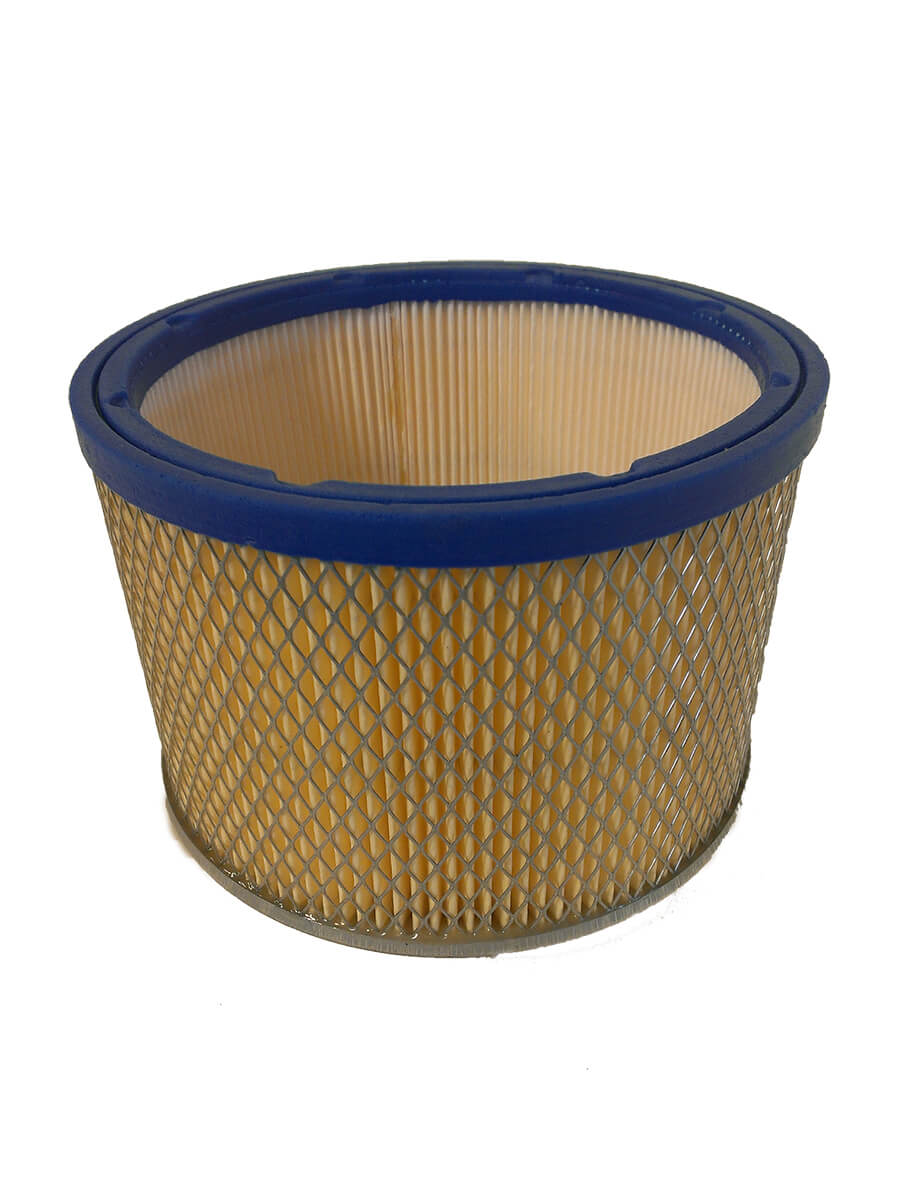 UZ934 Hepa filter