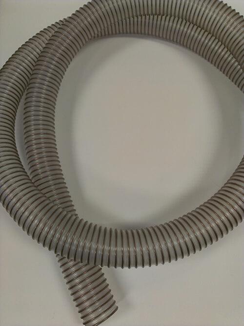 50mm-FG-hose