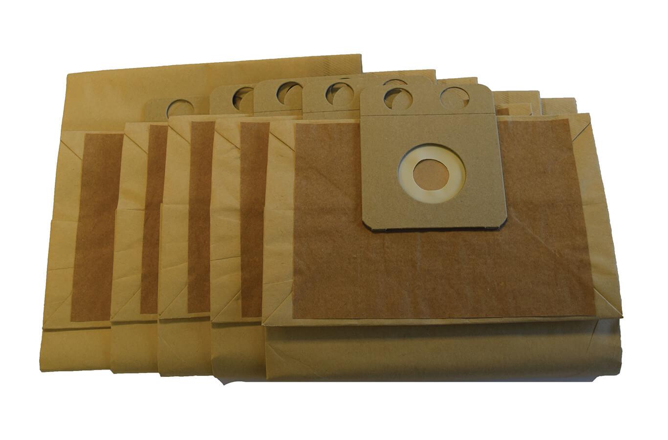 82367810_Dust Bag