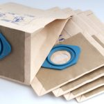 Disposable_Paper_Bags_81620000