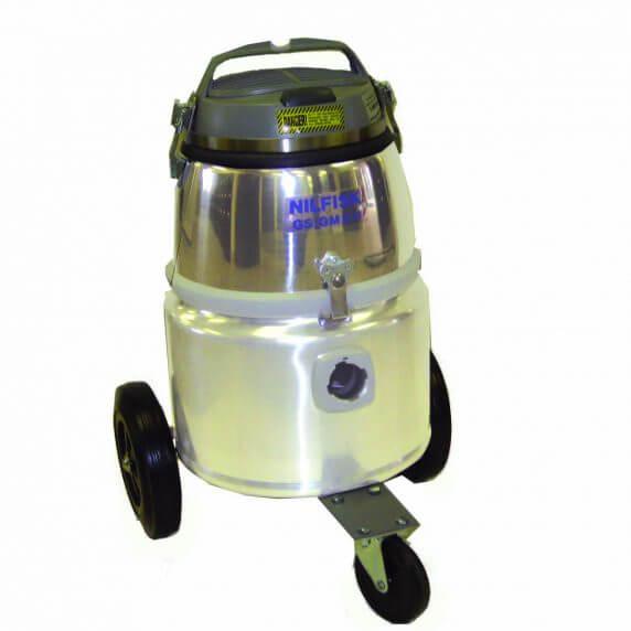 GM 811 Vacuum Cleaner