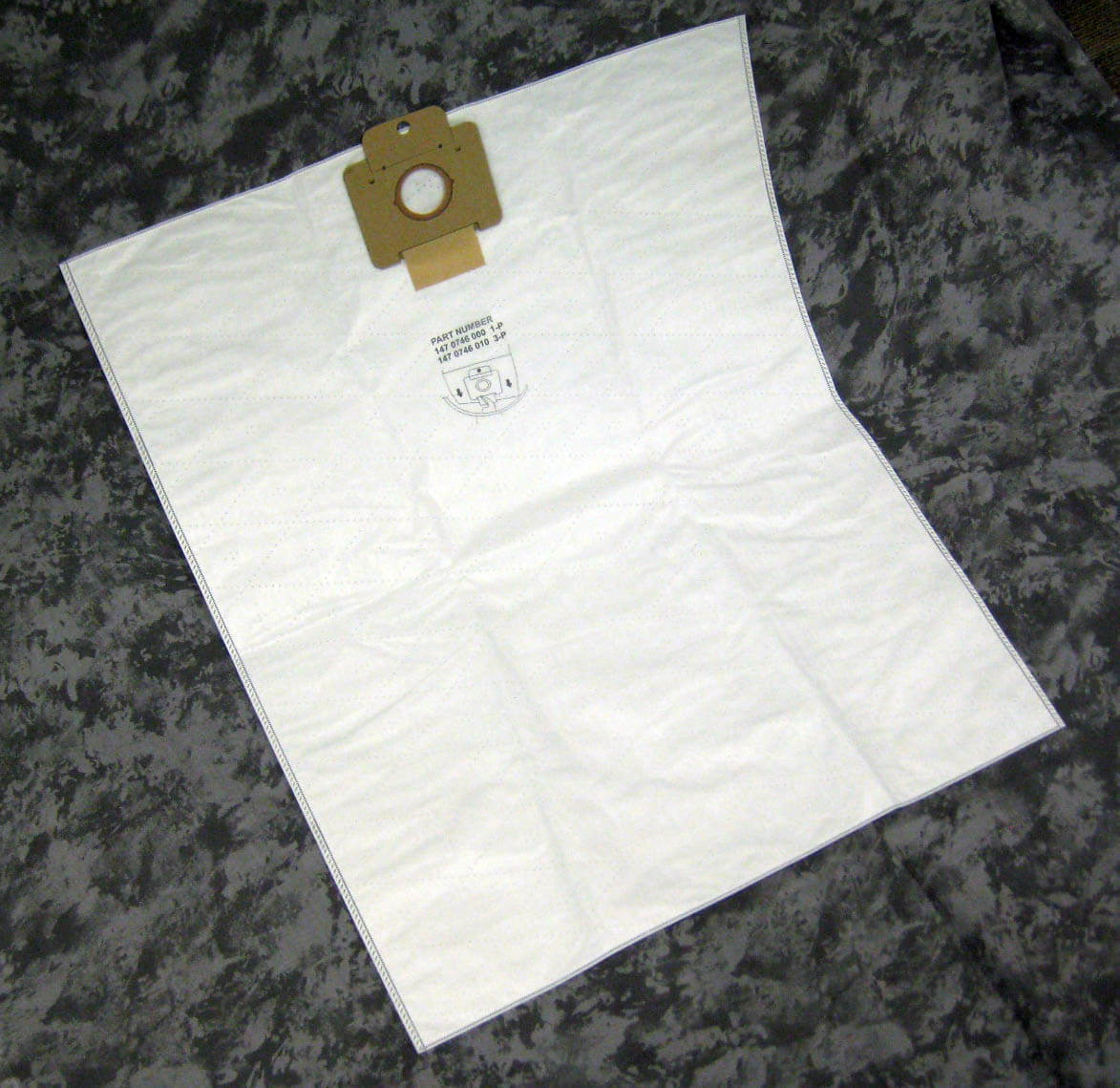 paperbags_1470746010