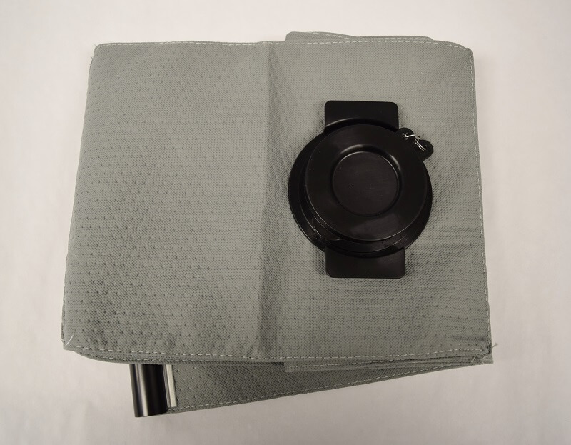reusable filter bag
